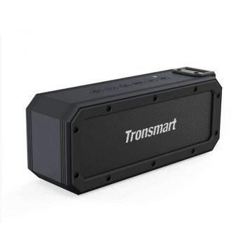 Tronsmart Element Force Plus Bluetooth Hoparlör